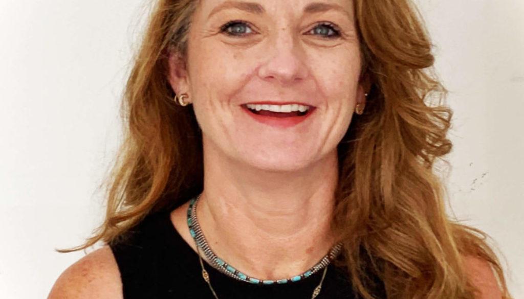 Erin Pittard