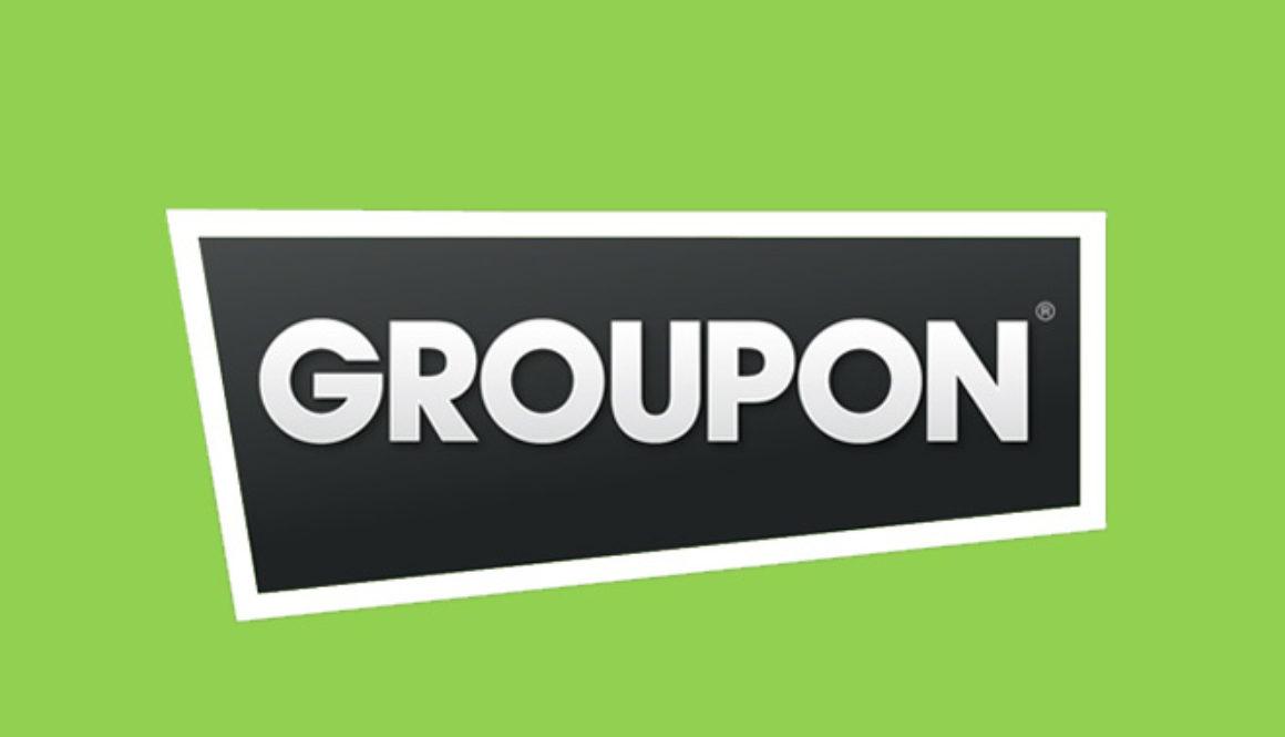 Groupon-logo2