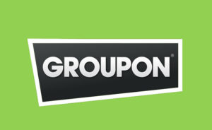 Groupon Deal for New Students!