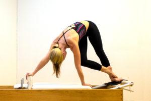 Sumbody-Pilates-R43C4651