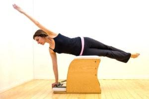 Sumbody-Pilates-R43C4778