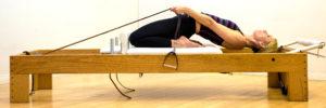 Sumbody-Pilates-R43C4778-510x170
