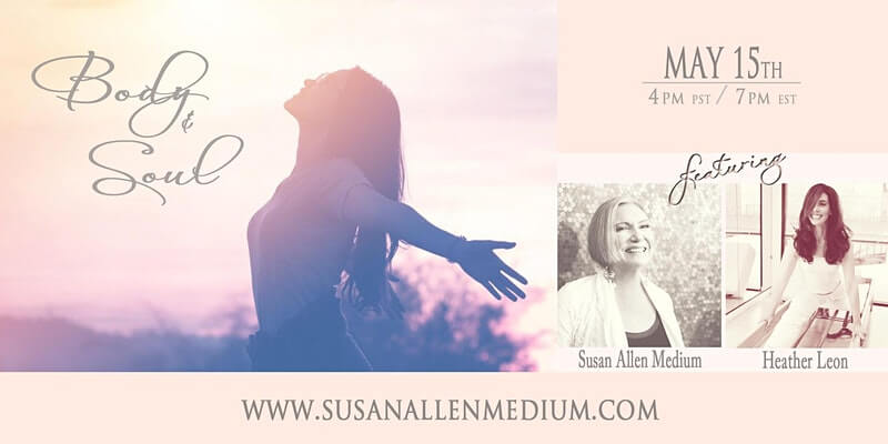 body-soul-event-with-susan-allen-and-heather-leon-tickets
